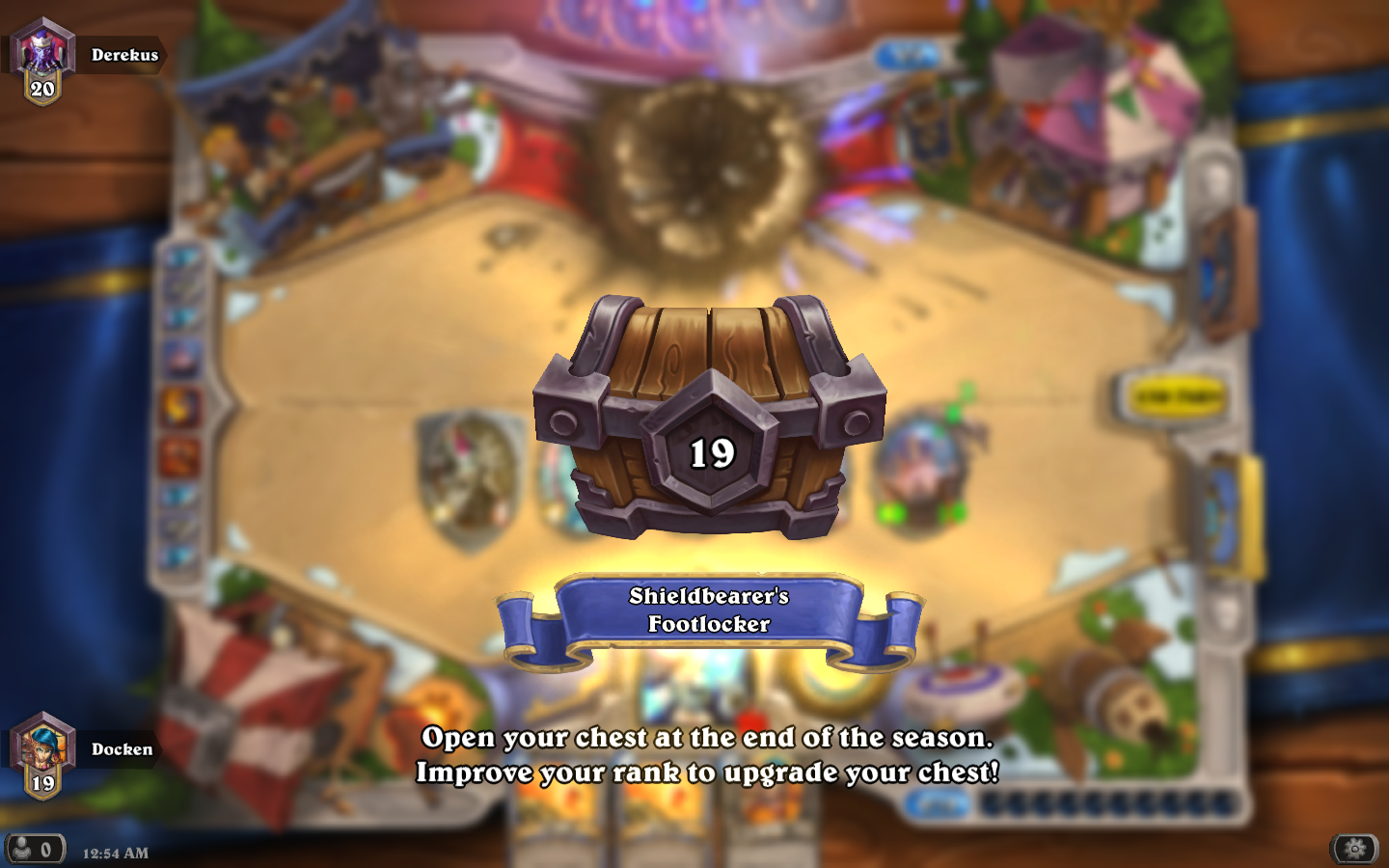 Hearthstone screenshot 07 16 16 00.54.27